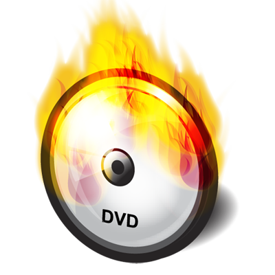 dvd burning software for windows
