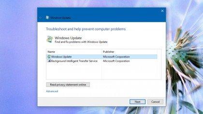 5 Best Methods to Fix Windows Update Stuck Error