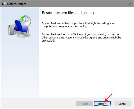 How to Fix Windows Installation Failed Error (code: 0x80070002-0x20009)