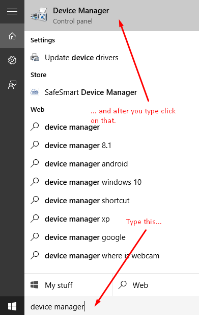 Solutions to Fix Microphone Not Working Error in Windows 10
