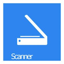Scanner not working on Windows