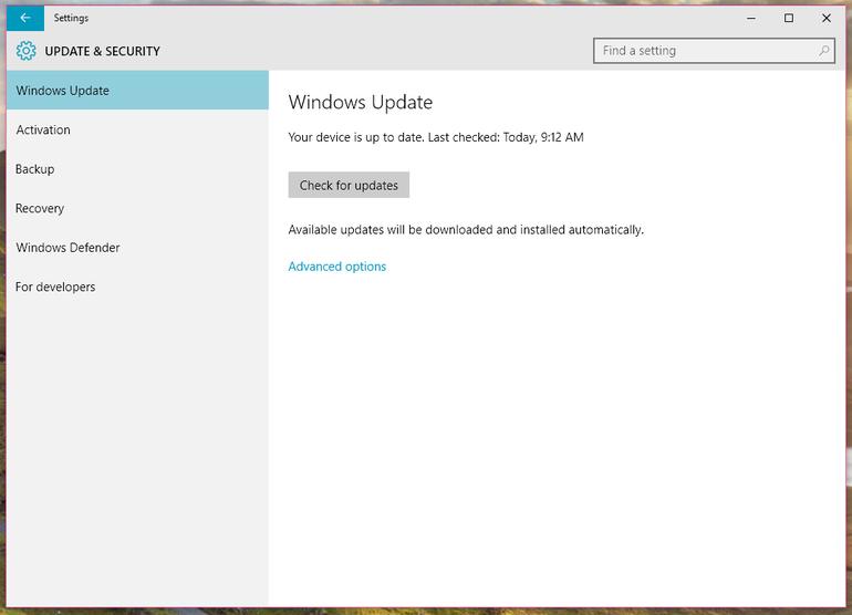 Three Methods to Fix Windows 10 Endless Reboot Error [Boot Loop]