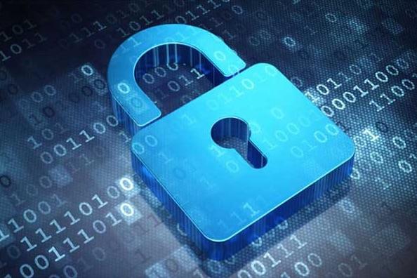 encrypt content