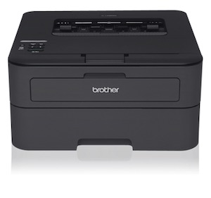 Brother HL-L2360DW printer