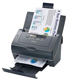 epson gt s50 printer