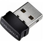 insignia bluetooth adapter