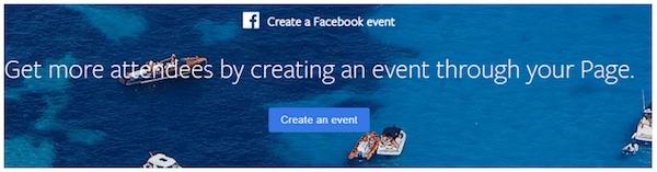 Facebook | Evite for pc