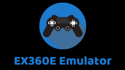 ex360e xbox 360 emulator for pc