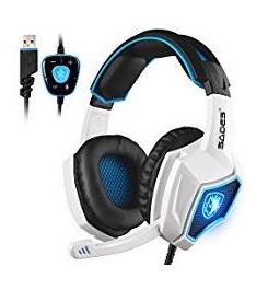 sades sa902 headset