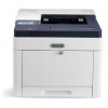 xerox v4 printer