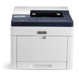 xerox v4 printer